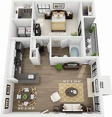 4 bedroom apartment house floor 1 2 3 or 4 bedroom townhomes the delano at