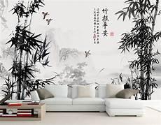 pinture 224 l encre de chine papier peint photo personnals 233
