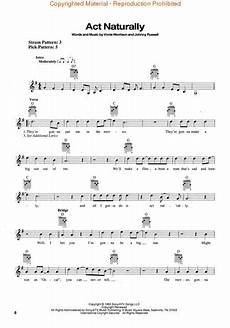 easy country guitar songs sheet the classic country book easy guitar melody line lyrics and chords