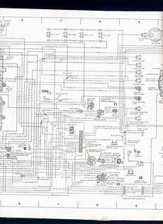 1979 jeep wiring schematic complete wiring diagram 79 cj5 ecj5