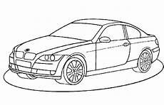 Malvorlagen Auto Bmw Ausmalbilder Autos Bmw