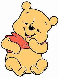 Malvorlagen Winnie Pooh Baby Baby Winnie The Pooh Search Illustrate