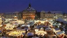 Weihnachtsmarkt Hanau 2017 - endspurt beim weihnachtsmarkt auf dem marktplatz hanau hanau