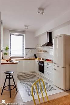 design kuchen k 252 che design bilder kleine k 252 chen kitchen design small