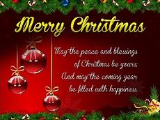 50 merry christmas whatsapp status and facebook messages