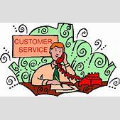 Free Customer C...