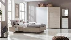 da letto conforama arredamento per la zona notte conforama