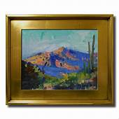 17 Best Images About Jose Trujillo Impressionism On