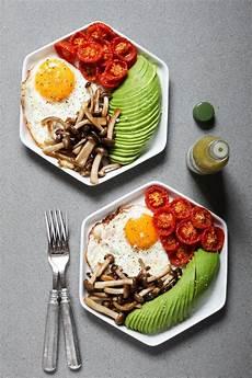 1001 ideen f 252 r rezepte mit wenig kalorien die satt