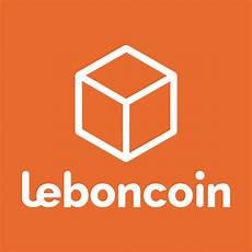 Leboncoin Leboncoin2016 Voil 224 Le Nouveau Logo