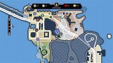 Lego City Undercover Malvorlagen Lego City Undercover Part 71 Airport Collectibles