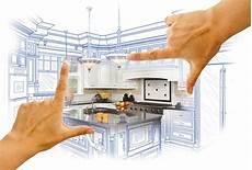 prestiti per ristrutturazione prima casa prestito ristrutturazione prima casa qual 232 il migliore