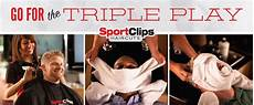 sport haircuts of florence triple play haircut