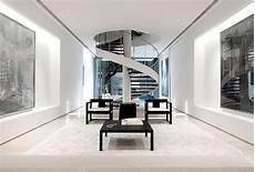 minimalist interior with maximum minimalist interior design is maximum on style