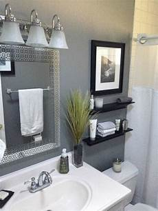 small white bathroom decorating ideas gray bathroom ideas for relaxing days and interior design home bathroom grey