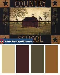best 25 country color scheme ideas pinterest country paint colors green colour palette