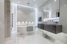 Luxury Bathroom Ideas Uk by Luxury Bathrooms Hadley Wood Tiles Baths Direct