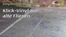 klick vinyl auf fliesen klick vinyl auf fliesen verlegen lavahot http ift tt