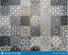 Azulejo Pattern Stock Images 4 265 Royalty Free