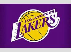 La Laker Wallpapers   Wallpaper Cave