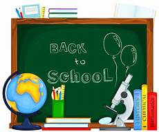 Clipart Back To School free back to school clipart pictures clipartix