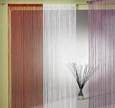 gardinen schienensystem gardinen fein gardinen schienensystem ikea sensationell