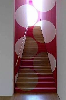 Staircase Painting Ideas Transforming Boring Wooden Stairs Cool Designs