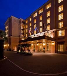renaissance charleston historic district hotel charleston south carolina sc localdatabase com