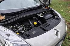 moteur scenic 3 puissance fiscale scenic iii auto titre