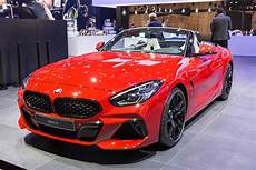 file bmw z4 paris motor show 2018 paris 1y7a1387 jpg wikimedia commons