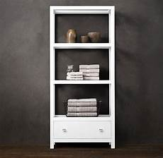 Bathroom Etagere Restoration Hardware by Hutton 201 Tag 232 Re Bathroom Cabinet Closed And Open