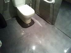 resine per bagni resine per bagni e pavimenti la decora di luciano