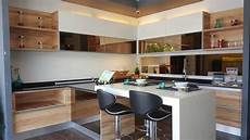 Kitchen Company Malaysia by Alpha Kitchen Industries Company Profile And Wobb