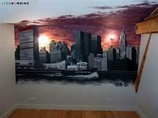 chambre enfant new york les 25 meilleures id 233 es de la cat 233 gorie chambre new york