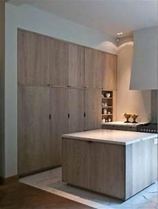 belgian style home decor inspiration 20 belgian kitchens to inspire hello lovely