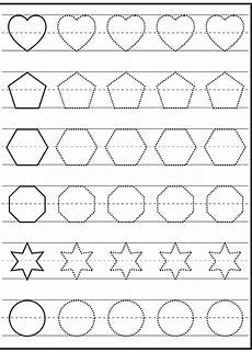 learning worksheets for free 18954 free traceable worksheets shapes homeschool worksheets free learning free printable