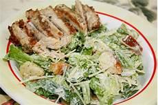caesar salad rezept busy recipes caesar salad