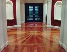 idea interior design decorating or interior design with