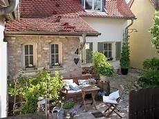 alte terrasse renovieren preisgekr 246 nte etagenwohnung haus au 223 en haus