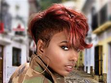 short hairstyles over 800 short hairstyles with looks for any shape