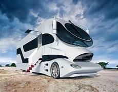 das teuerste wohnmobil der welt canda news