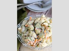 dill pickle salad_image