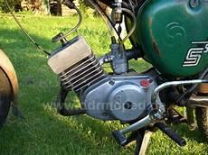 simson s51 mit neuem motor lahmt ddr motorr 228 der und