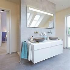 badarmaturen fuer waschtisch dusche und badezimmer mit vorwand f 252 r waschtisch und r 252 ckwand f 252 r die