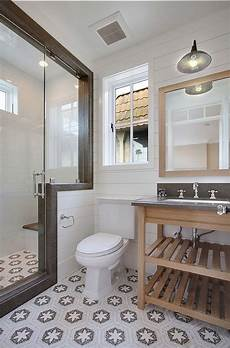15 small bathroom design ideas founterior