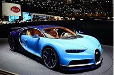 Bugatti Color Changing Car by Bugatti Color Changing Car Price Auto Guide