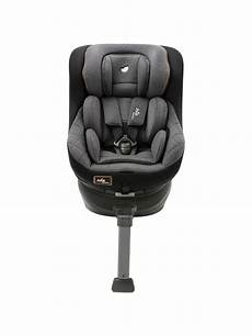 joie spin 360 signature joie baby spin 360 signature 0 1 car seat noir at