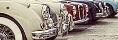 voiture volée comment savoir voiture vintage plus qu une œuvre d