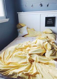 Aesthetic Vsco Bedroom Ideas by Vsco Vscovibess Bedroom In 2019 Room Aesthetic