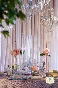 little flower shop wedding florals decor rentals events winnipeg manitoba vintage